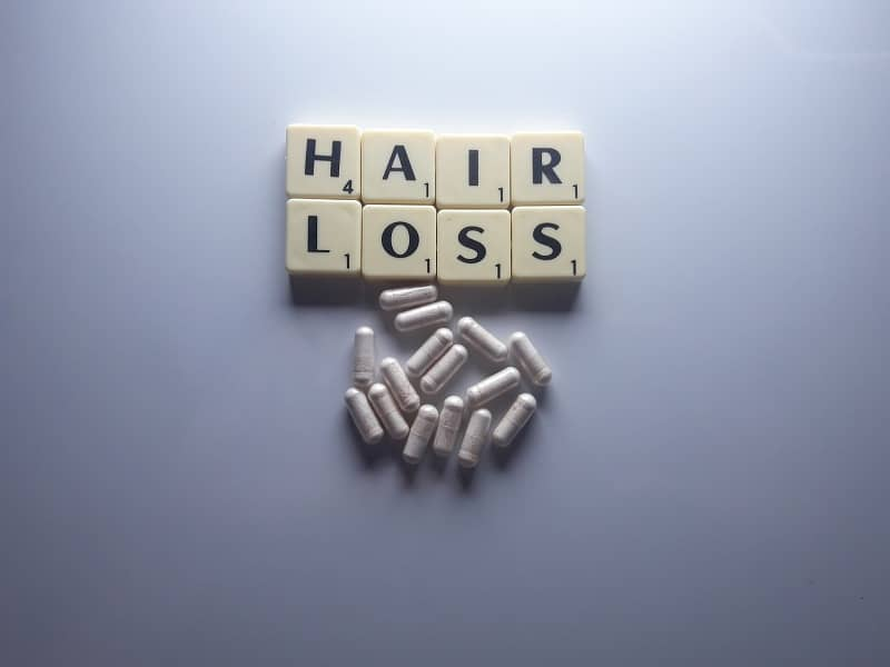 Effective Ways To Prevent Hair loss [Treatments & Home Remedies]
