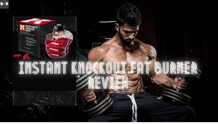 Instant Knockout: Where To Buy? [Amazon / Official Website]