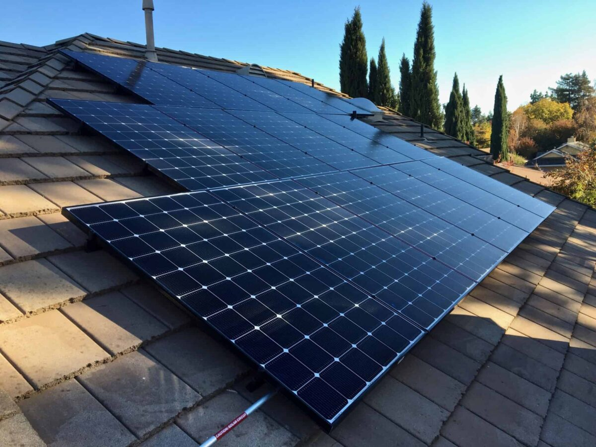 Buying Best Solar Panels – How to Decide One? [Guide]