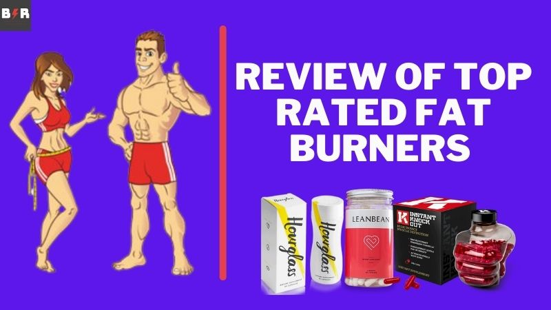 Can Fat Burners Work Like Appetite Suppressants Too?