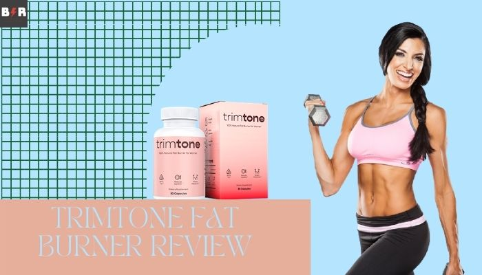 Trimtone Fat Burner Review: What Are Its Users Saying?