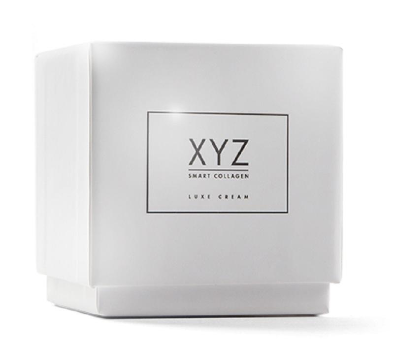 1.XYZ Smart Collagen
